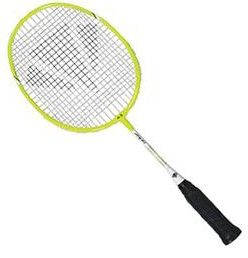 "Carlton Mini-Blade 21"" Badminton Racket"