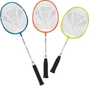 School Rackets & Pack Offers