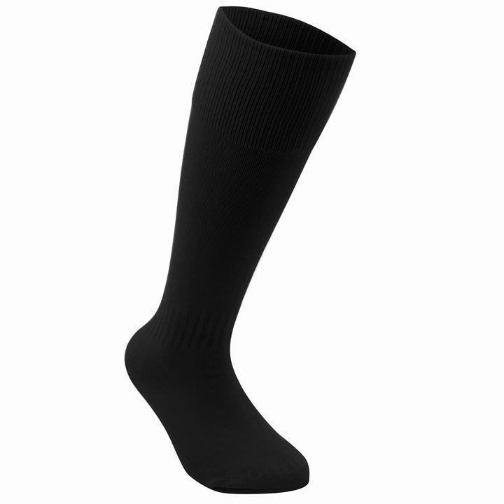 Sir John Hunt Socks