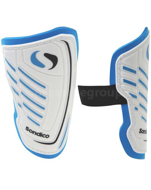 Slip-In Shinpad