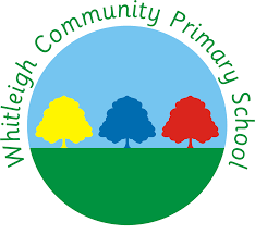 Whitleigh Primary School
